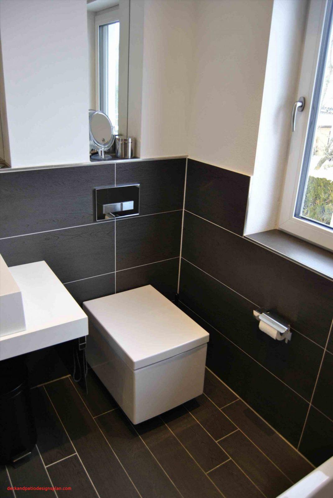 Fliesen Bad Überkleben — Temobardz Home Blog von Fliesen Mit Pvc Überkleben Bild