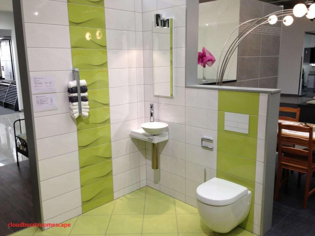 Fliesen Bad Überkleben — Temobardz Home Blog von Fliesen Mit Pvc Überkleben Photo