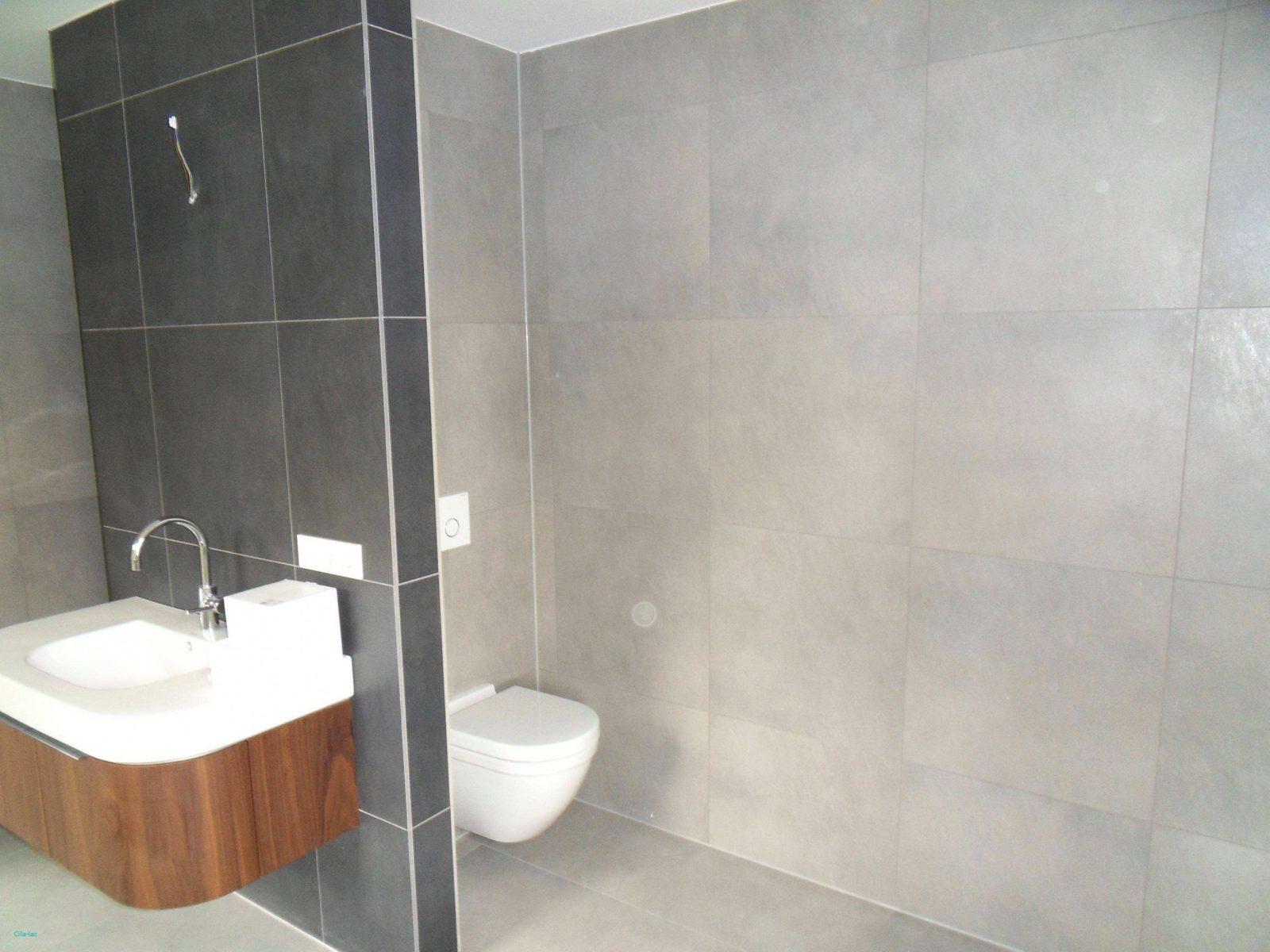 Fliesen Beige Fur Bad Frisch Moderne Badezimmer Fliesen Beige von Moderne Badezimmer Fliesen Beige Photo