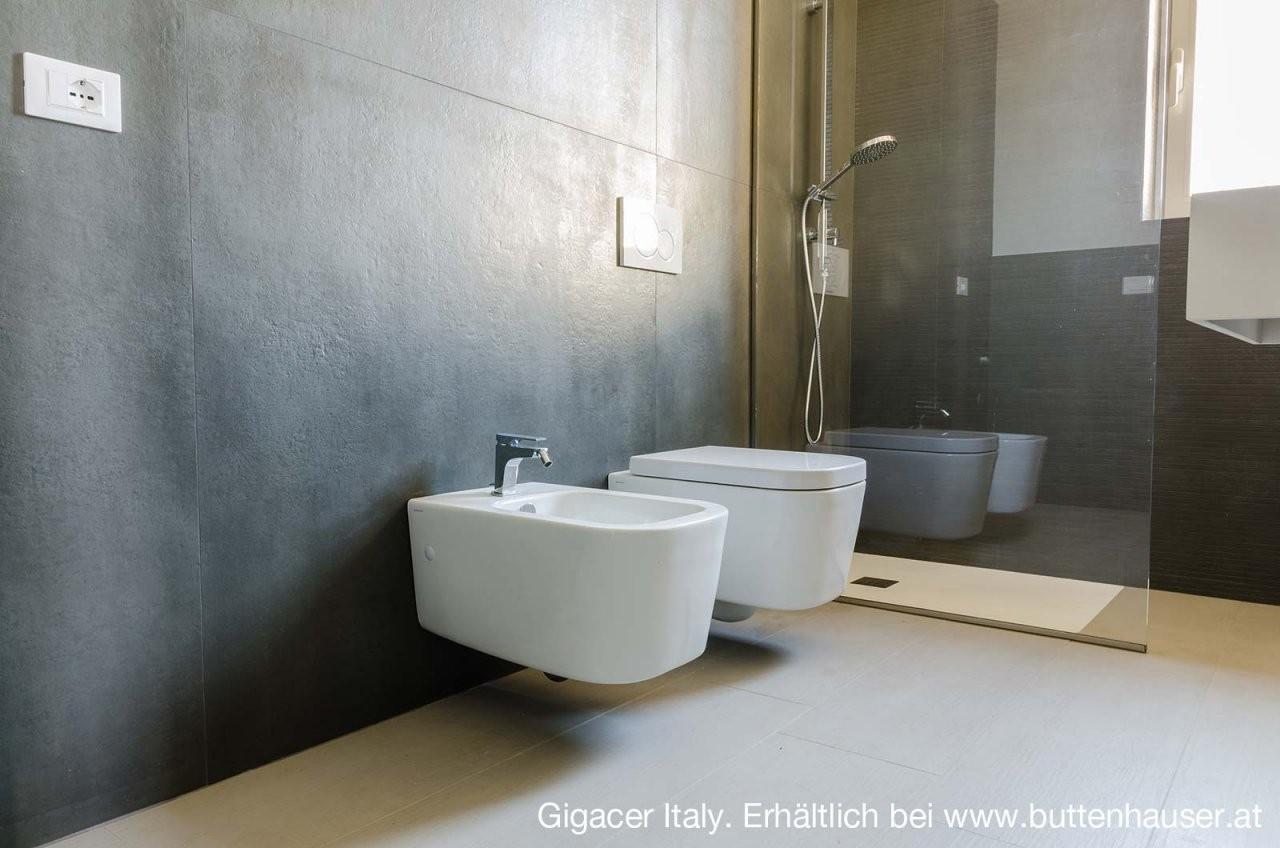 Fliesen Für Ein Kleines Bad  Buttenhauser I Fliesen Bad Parkett von Kleines Bad Große Fliesen Photo