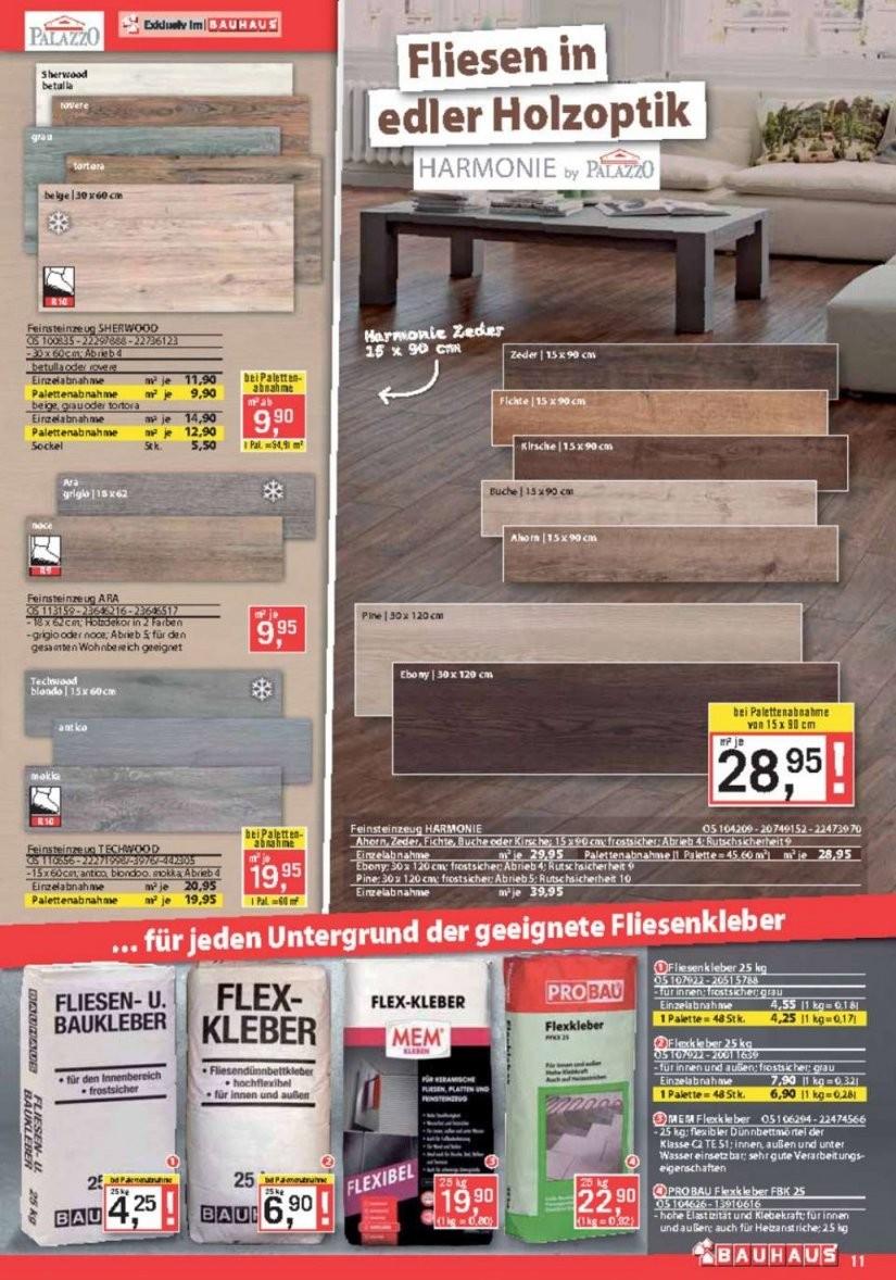 Fliesen Holzoptik Bauhaus Beste Zum Bauhaus Fliesen Holzoptik Konzept von Fliesen In Holzoptik Bauhaus Photo