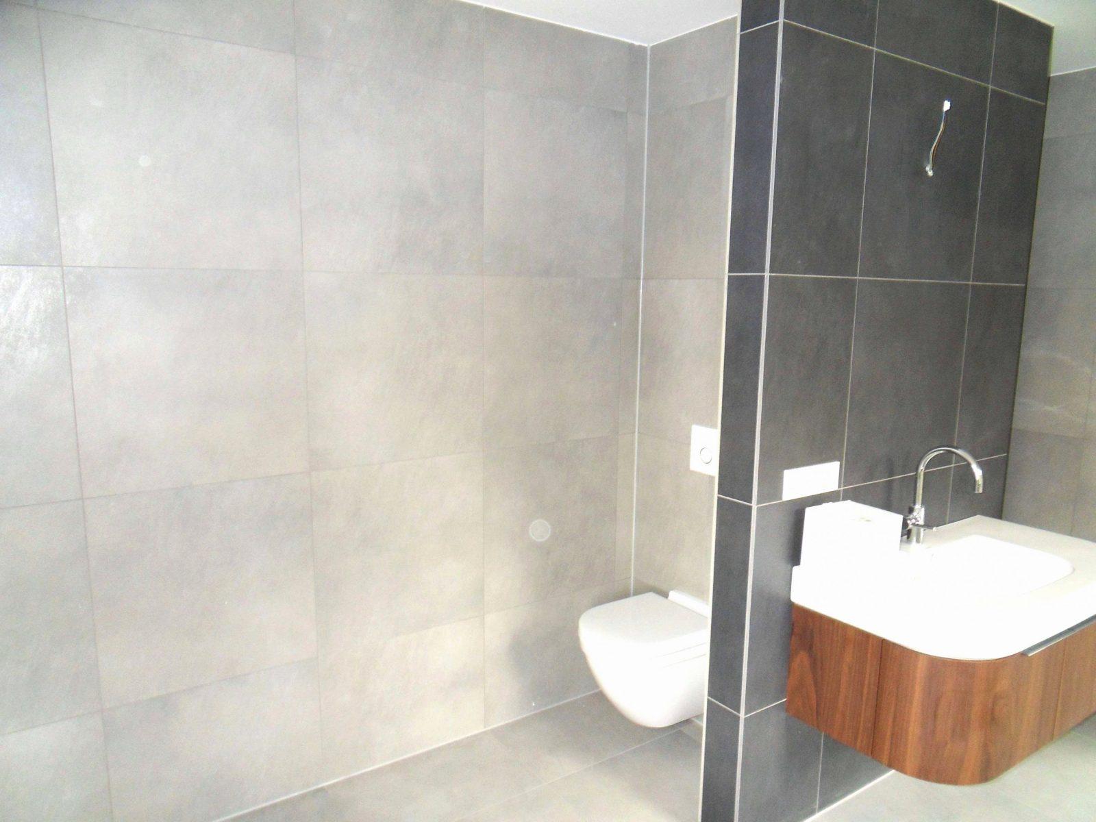 Fliesen Im Bad Konzept 32 Luxus Dieses Jahr von Pvc Boden Im Bad Bild