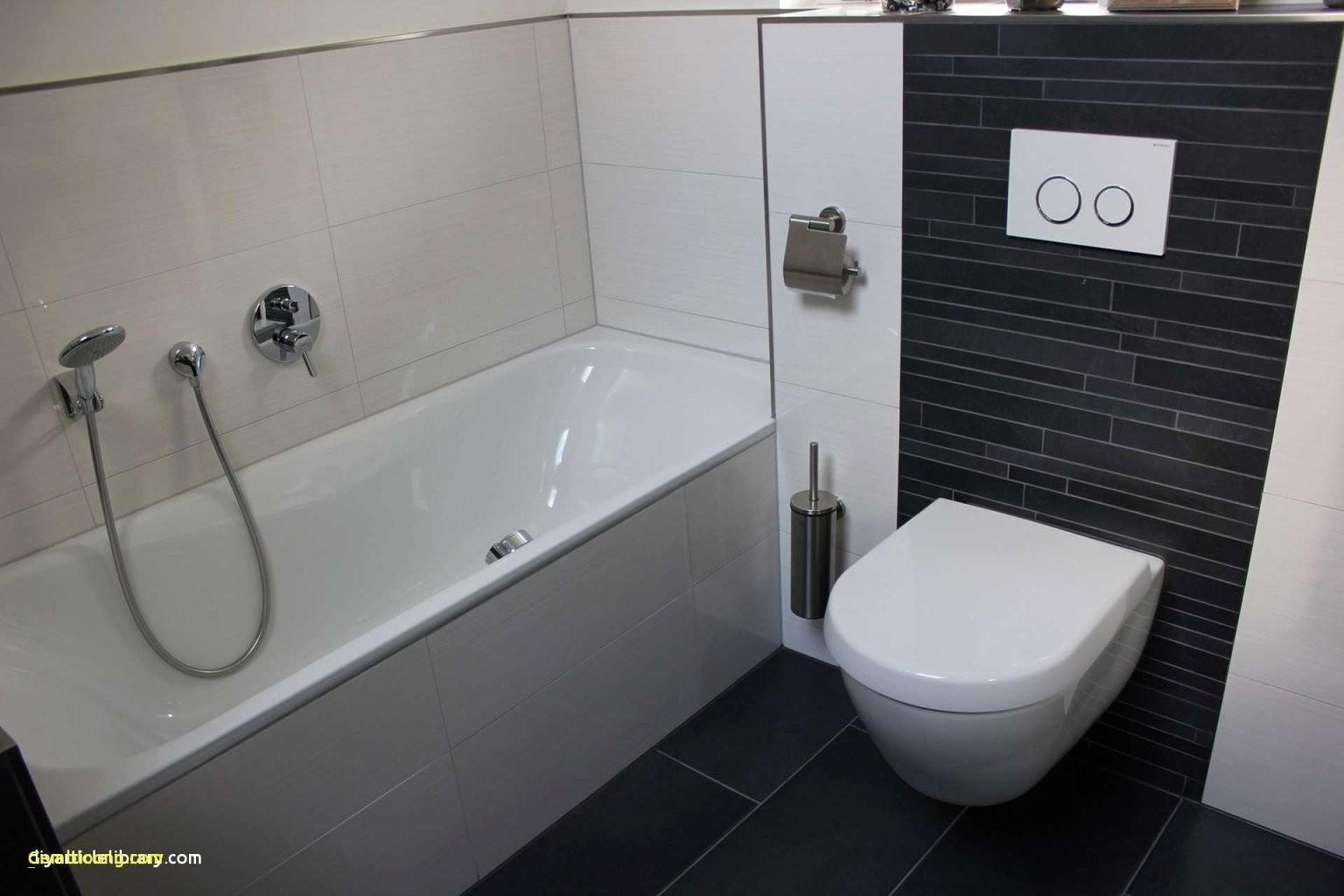 Fliesen Im Bad Konzept 32 Luxus Dieses Jahr von Pvc Boden Im Bad Photo