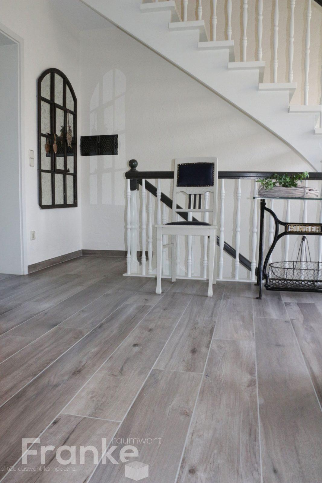 Fliesen In Holzoptik  Die Optik Des Holzes Mit Der Langlebigkeit von Fliesen In Holzoptik Wohnzimmer Photo