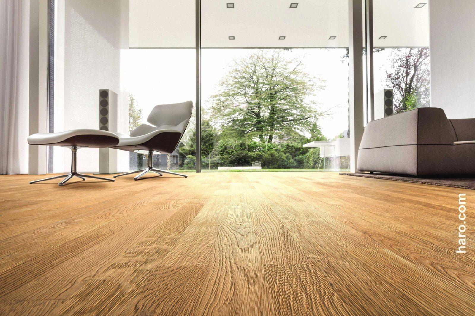 Fliesen In Holzoptik Erfahrungen — Temobardz Home Blog von Fliesen In Holzoptik Erfahrungen Bild