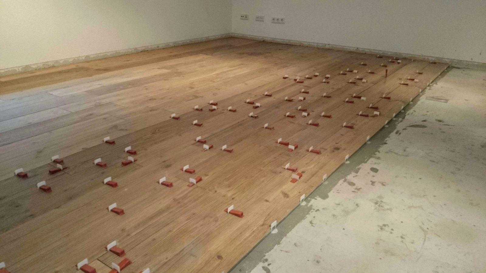 Fliesen Mit Holzoptik Erfahrungen Für Ideen Terrassenplatten von Fliesen In Holzoptik Erfahrungen Bild