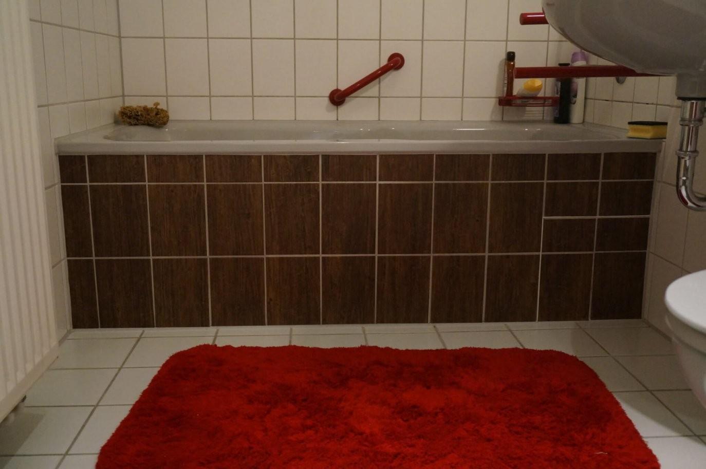 Fliesen Überkleben Küche  Fkh von Fliesen Mit Pvc Überkleben Bild