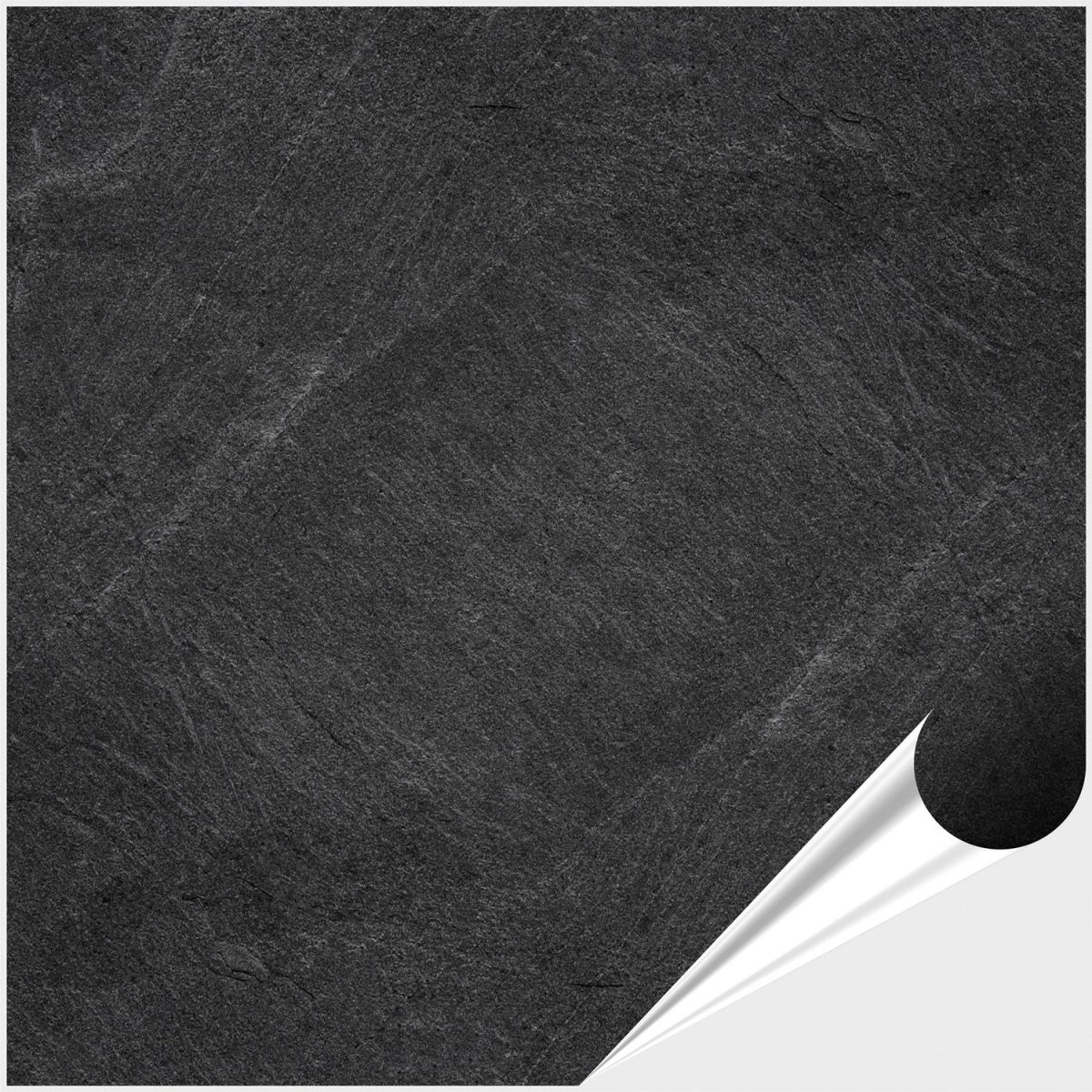 Fliesenfolie Kaufen Bei Obi von Fliesen Folie Selbstklebend Bad Bild
