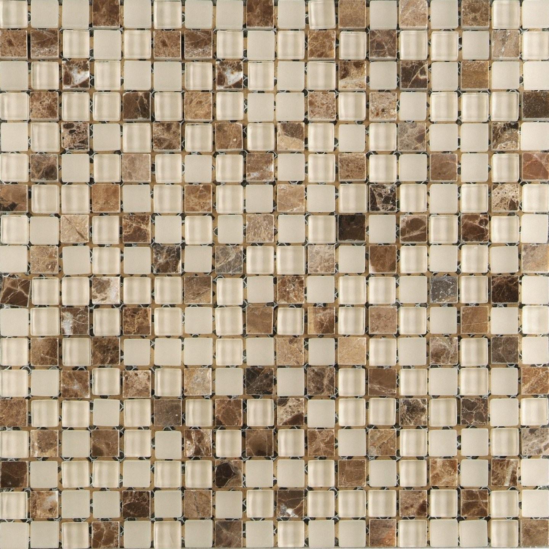 Fliesenwelt Mosaikfliesen Quebec 30X30Cm Jetzt Günstig Kaufen von Mosaik Fliesen Günstig Restposten Photo