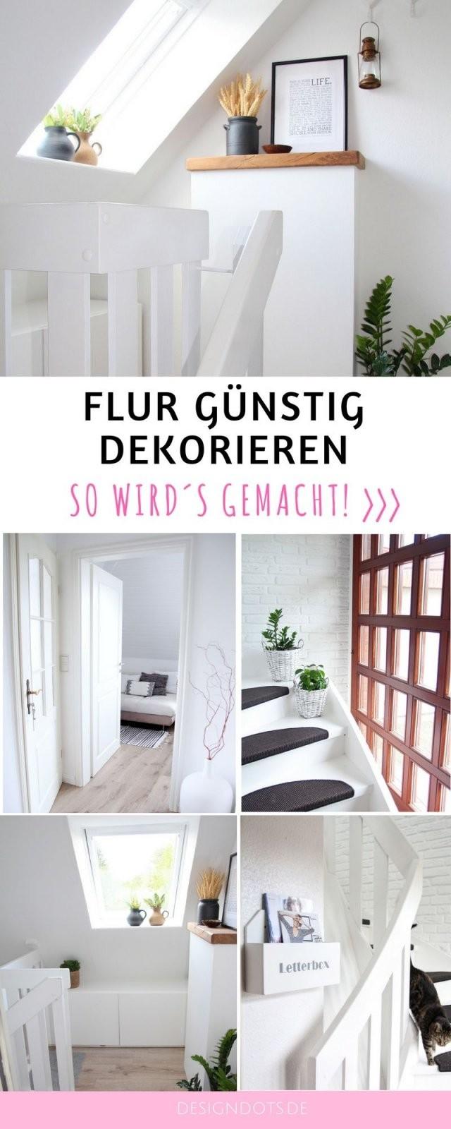 Flur Renovieren Vorher Nachher  Design Dots Blog Und Zuhause von Wohnzimmer Renovieren Ideen Bilder Photo