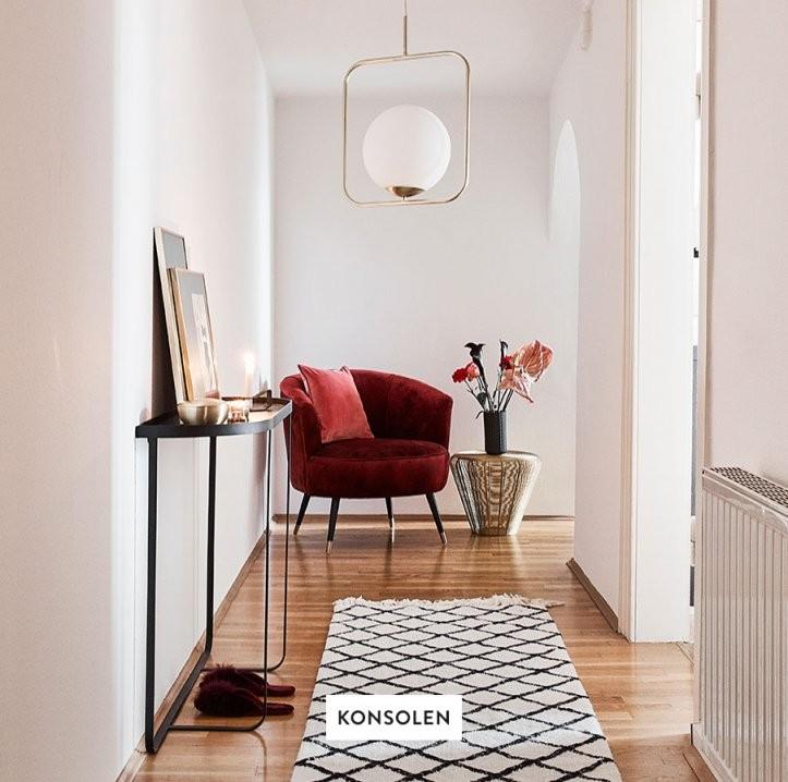 Flurmöbel  Dielenmöbel ♥ Online Kaufen  Westwingnow von Schmales Sideboard Für Flur Photo