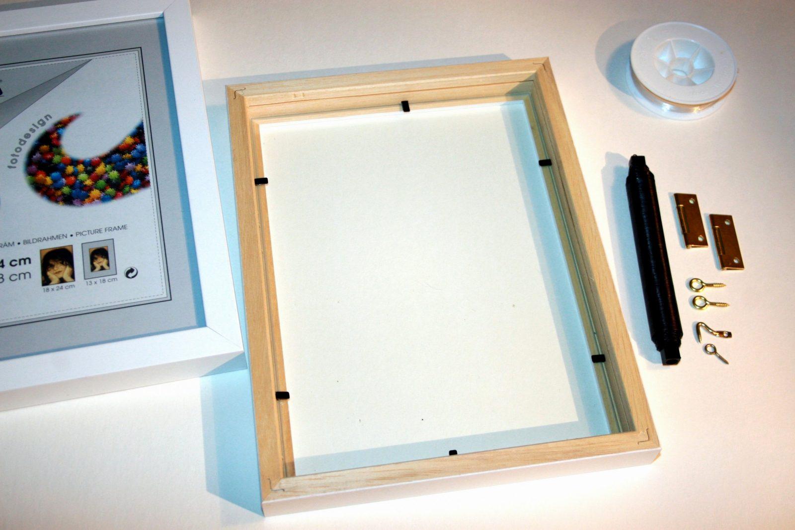 Fotocollage Selber Machen Ideen Einzigartig Fotocollage Auf Leinwand von Bild Auf Leinwand Selber Machen Bild