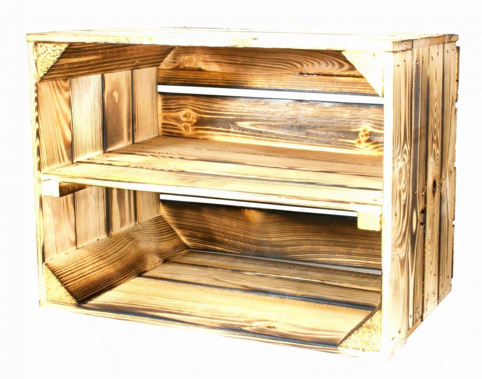 Fotos Von Raumteiler Regal Selber Bauen Planen Von Raumteiler Regal Holz von Raumteiler Regal Selber Bauen Bild