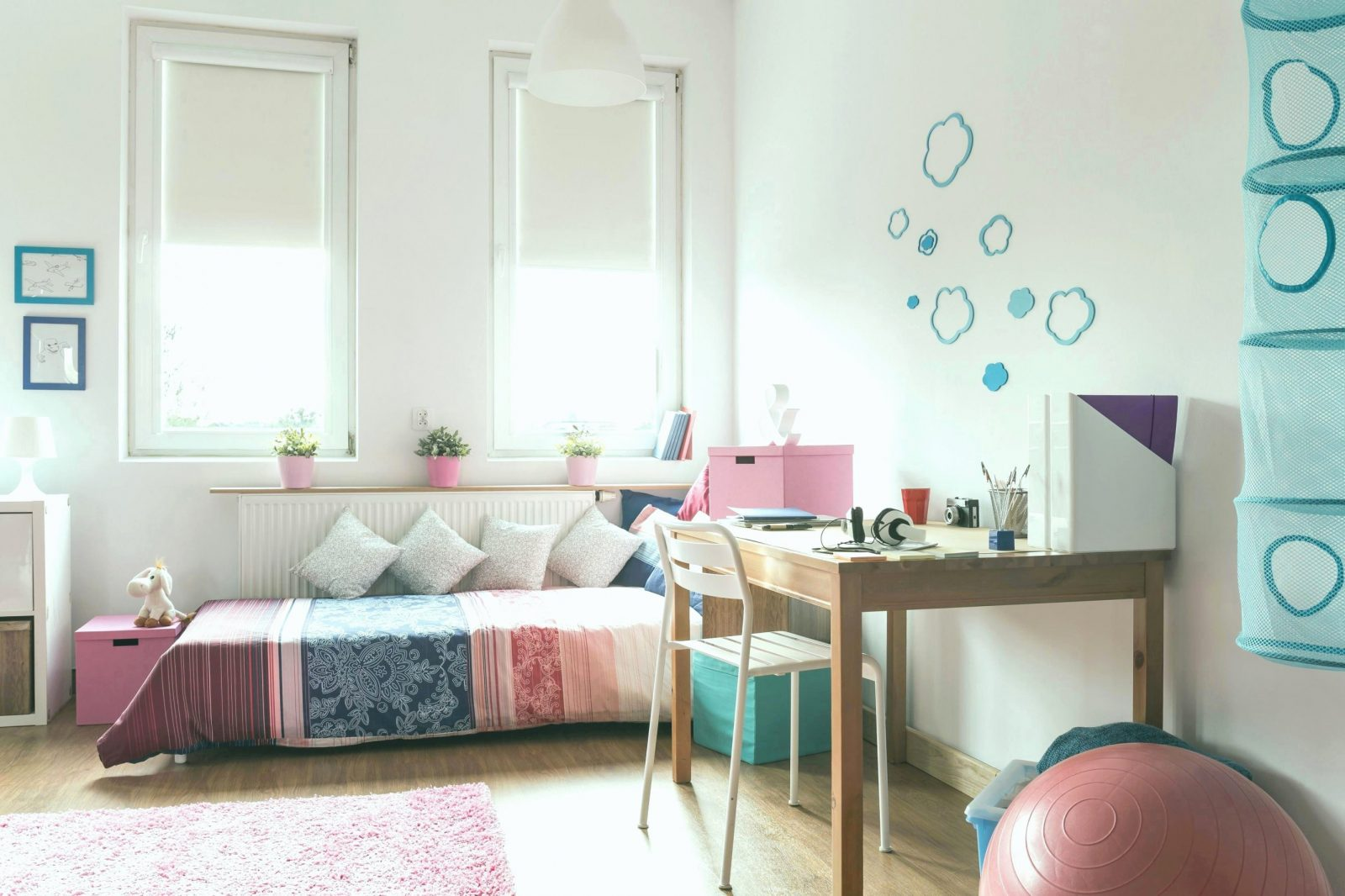 Fototapete Jugendzimmer Mädchen Luxus 46 Neu Bilder Von Tapeten Für von Tapeten Für Jugendzimmer Mädchen Photo