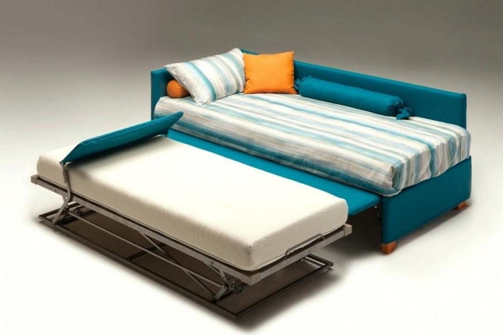 Fresh Bett Ausziehbar Gleiche Höhe – Betten von Ausziehbares Bett Gleiche Höhe Photo