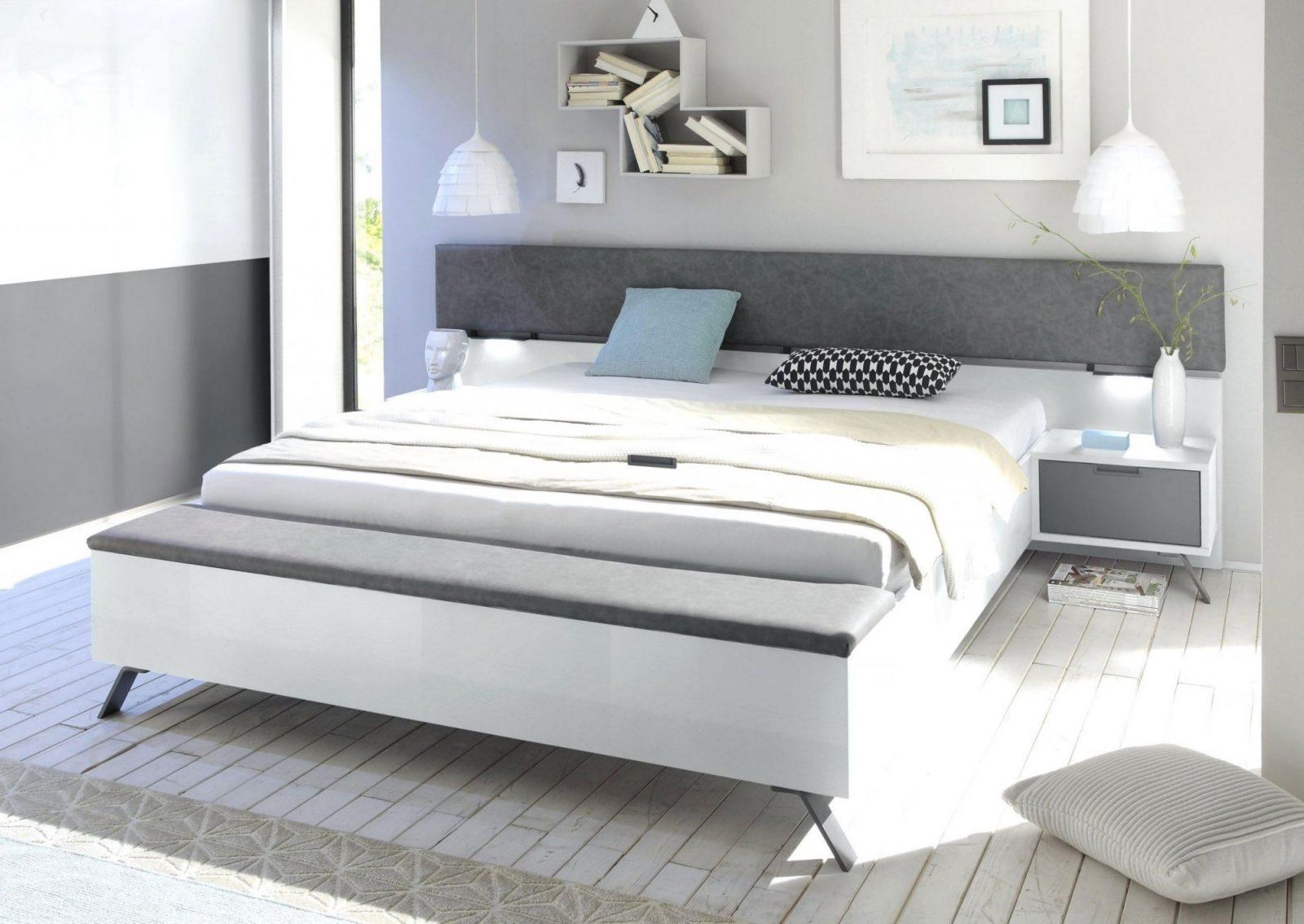 Fresh Bett Ausziehbar Gleiche Höhe – Betten von Bett Zum Ausziehen Gleiche Höhe Bild