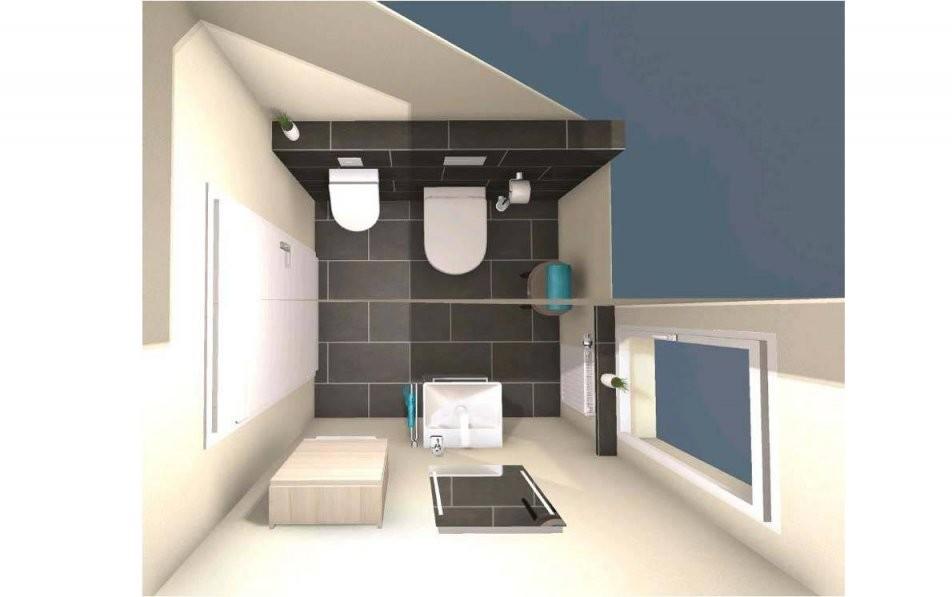 Frieling Planungsbeispiele Und Lösungen von Badezimmer 4 Qm Ideen Photo