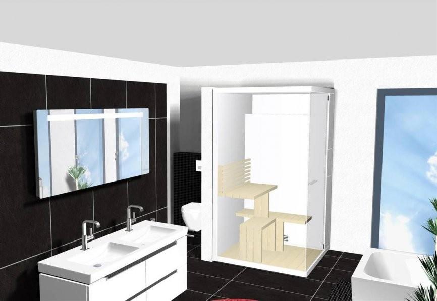 Frieling Planungsbeispiele Und Lösungen von Badezimmer Beispiele 10 Qm Photo
