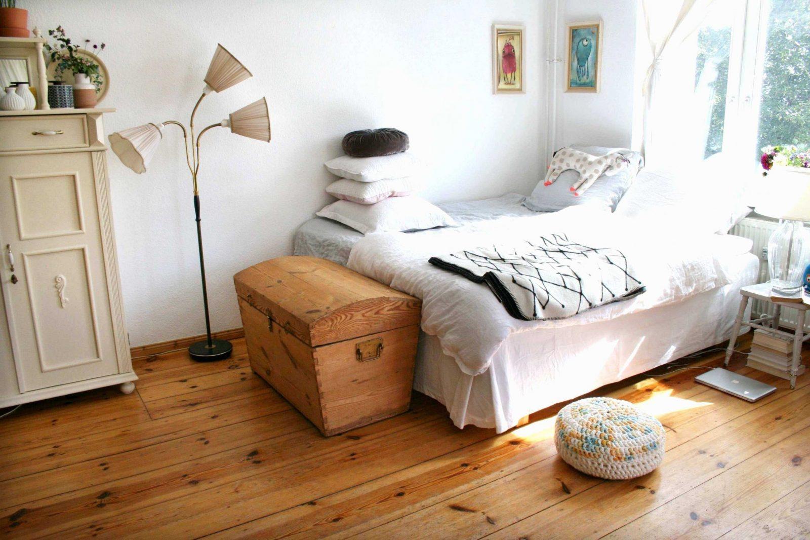 Frisch 30 Von Deko Wohnzimmer Modern Hauptideen Von Wanddeko von Deko Für Wohnzimmer Selber Machen Bild
