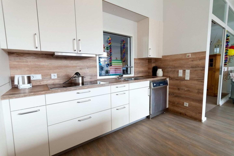 Küchenarbeitsplatte 70 Cm Breit | Haus Bauen