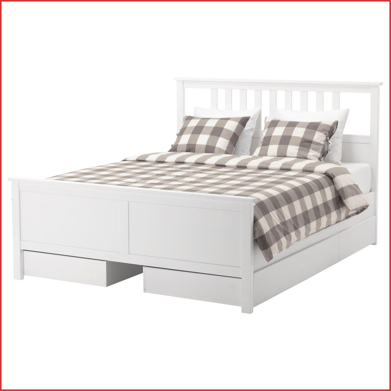 Frisch Himmel Für Bett Bilder Von Bett Dekoratives 268530  Bett Ideen von Himmel Für Bett Ikea Bild