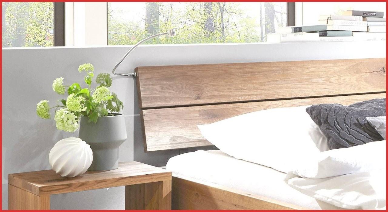 Frisch Kopfteil Bett Selber Machen Polster Bilder Von Bett Ideen von Rückwand Bett Selber Bauen Photo