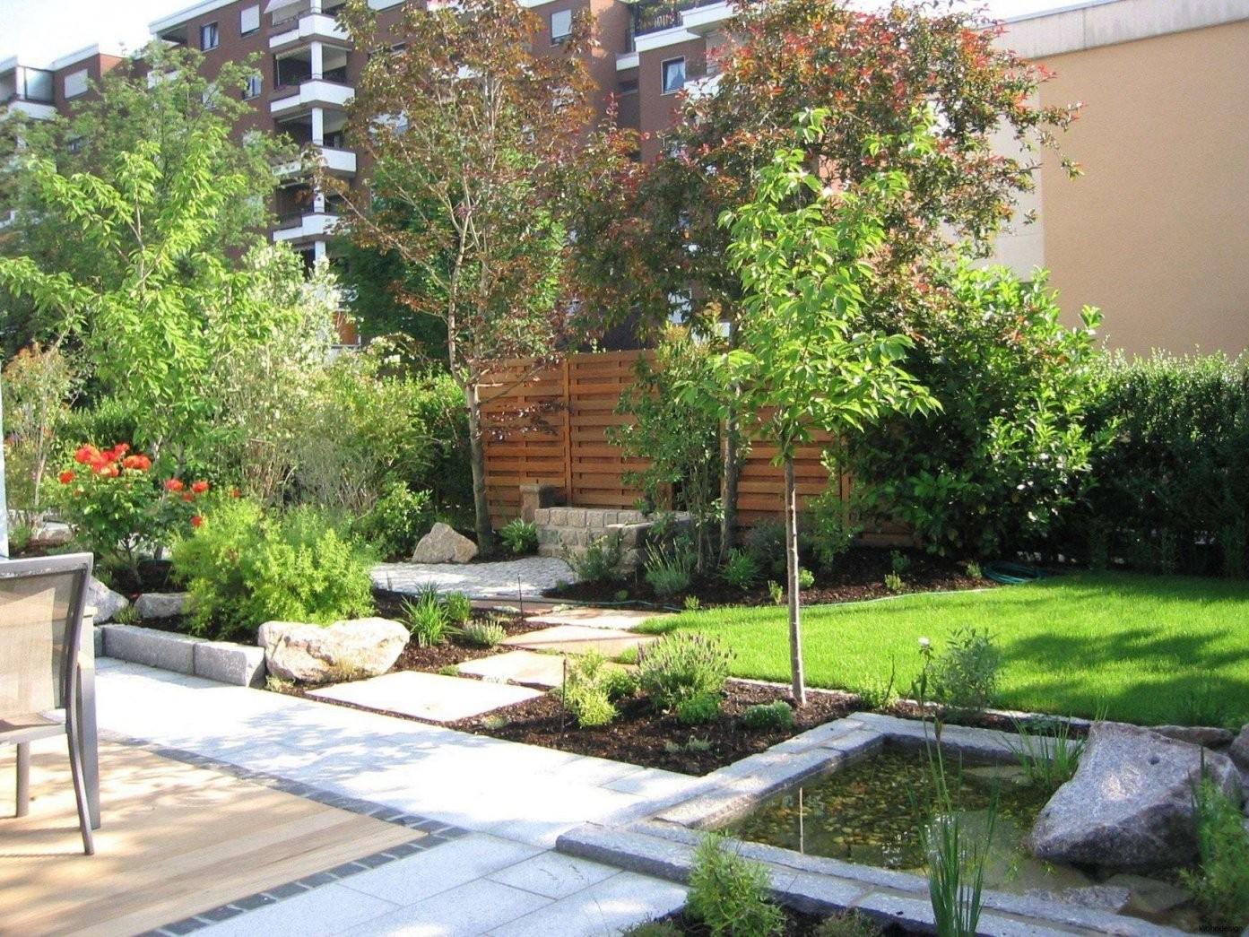 Full Size Moderne Dekoration Idee Wege Garten Und Von Japanische von Japanische Deko Für Garten Bild