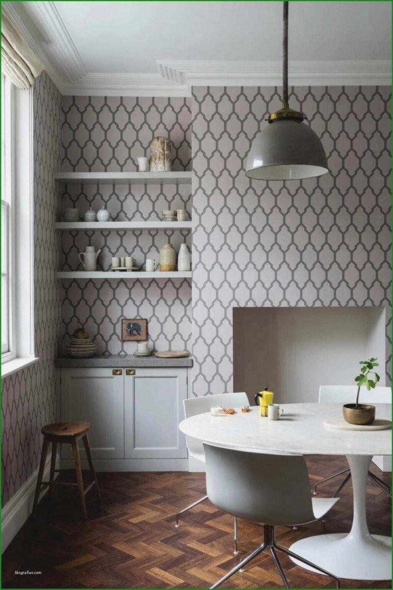 Fünf Verlässliche Quellen Für  Home Designinformationen von Abwaschbare Tapeten Für Die Küche Bild