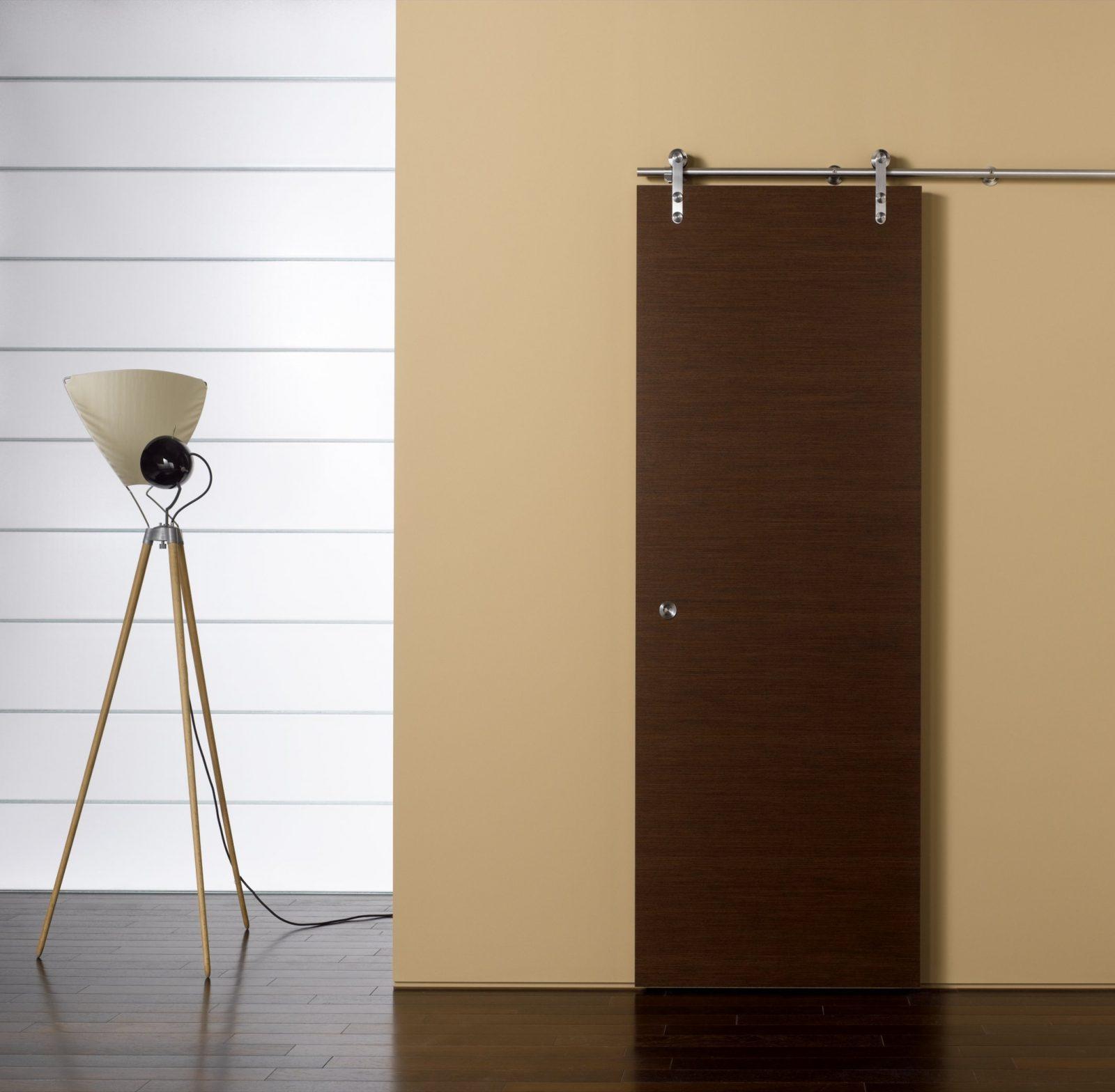Furnierte Türen Richtig Reinigen Und Pflegen von Kann Man Furnierte Türen Streichen Bild