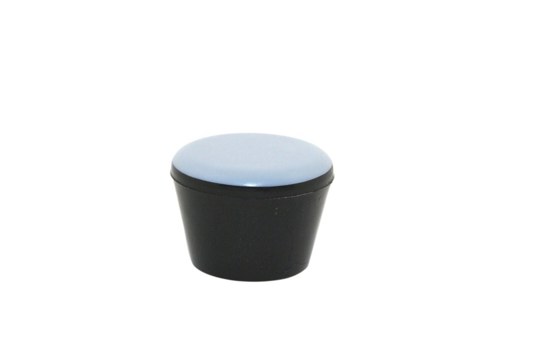 Fußkappen Für Gartenstühle Und Gartentische  Gleitgut von Fusskappen Oval Für Gartenstühle Photo