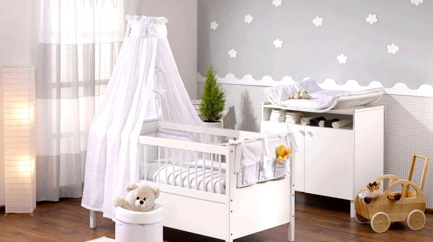 Galerie Babyzimmer Streichen Ideen Einrichten Und Dekorieren In 2018 von Babyzimmer Streichen Ideen Bilder Bild