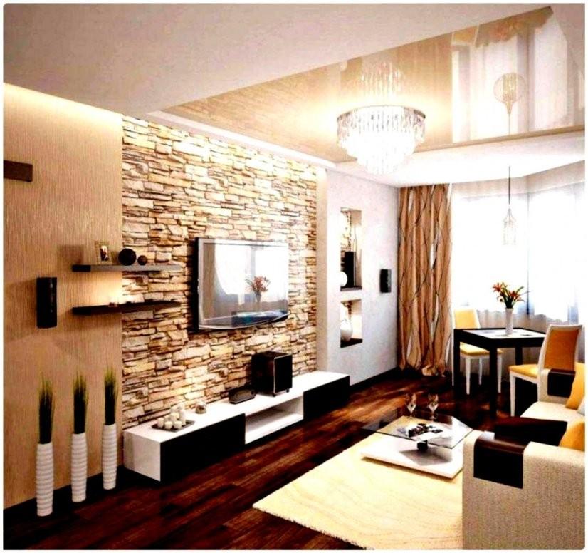 Galerie Wohnzimmer Renovieren Sammlung Exzellente von Wohnzimmer Renovieren Ideen Bilder Photo