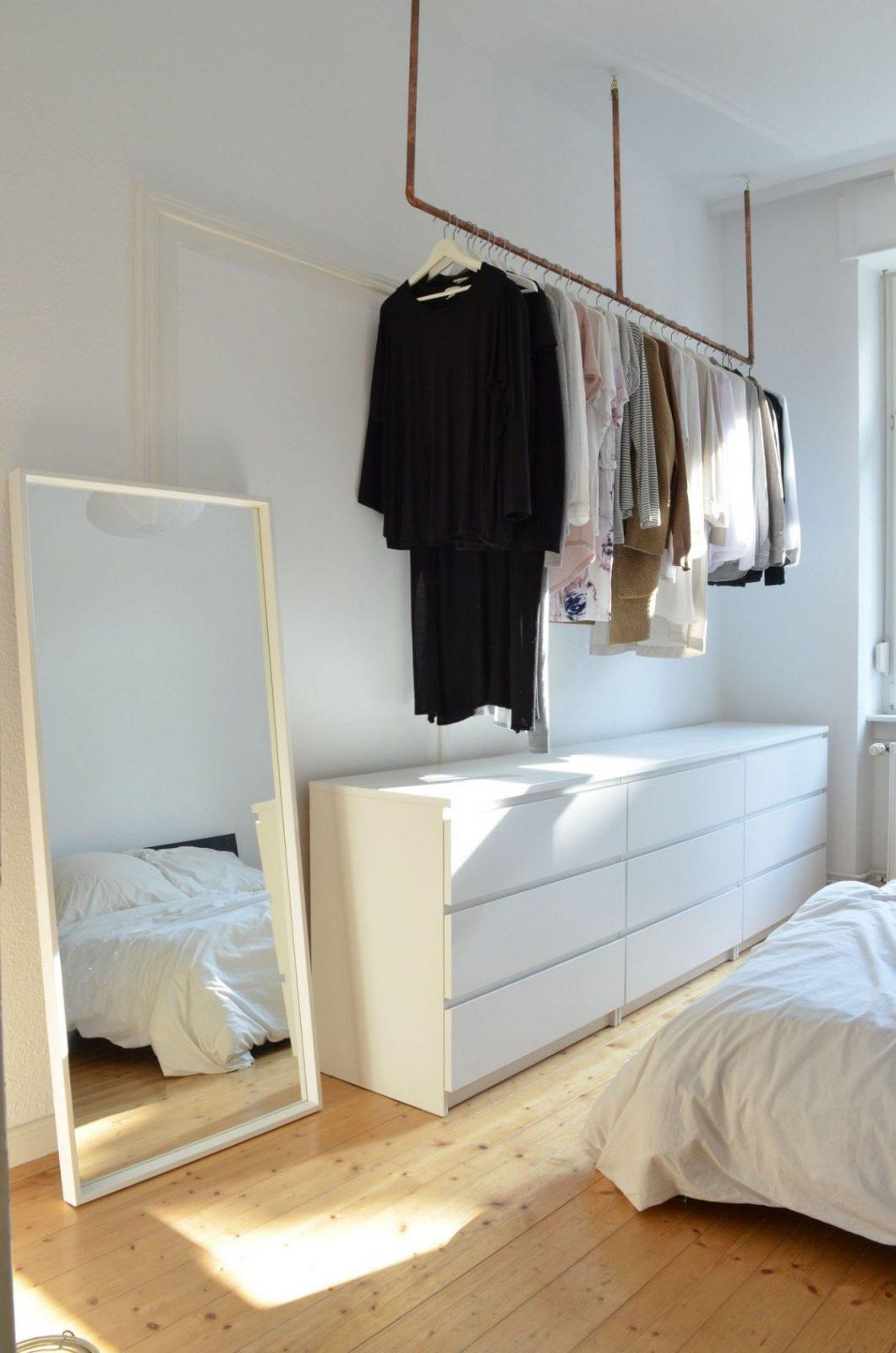 Garderoben Selber Bauen Die Besten Ideen Und Diytipps von Garderobenständer Holz Selber Bauen Photo