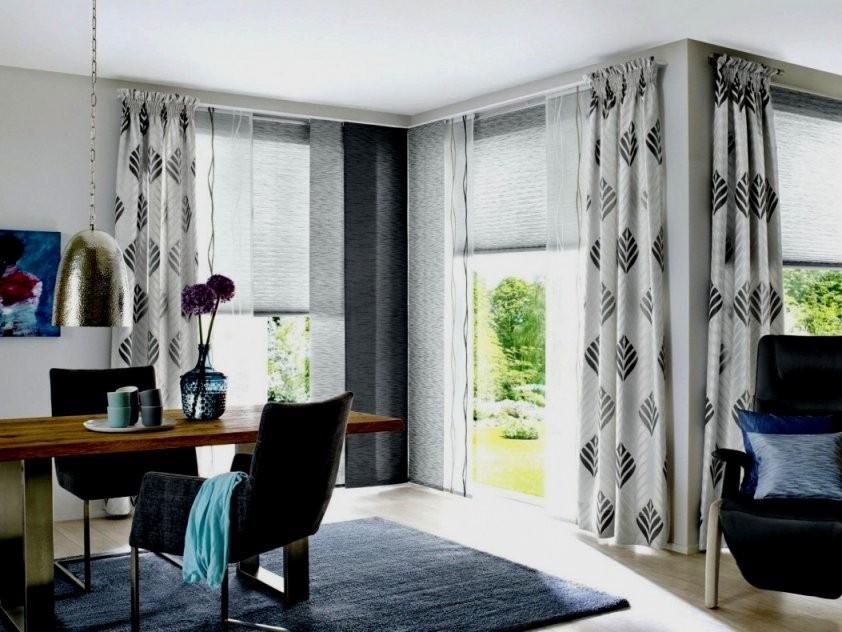 Gardine Wohnzimmer Modern Gardinen Nach Maß Kaufen Ihre Fensterdeko von Gardinen Ideen Wohnzimmer Modern Photo