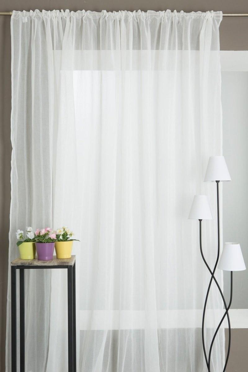 Gardinen 300 Cm Lang Beautiful Fotos Vorhang Extra Breit Und Extra von Vorhänge 300 Cm Lang Photo