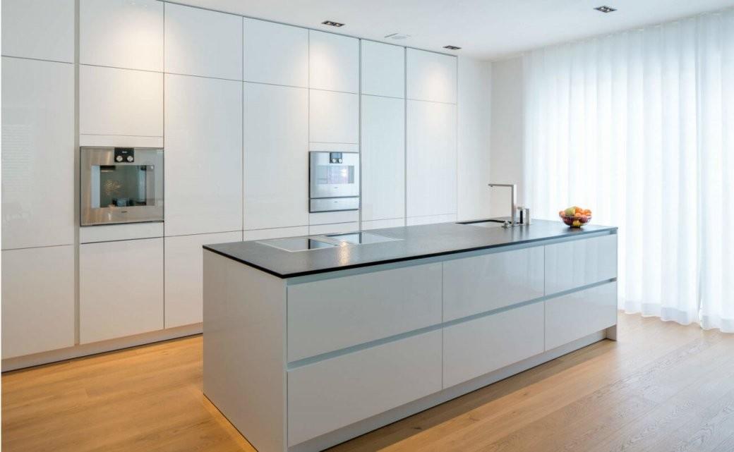 Gardinen Am Küchenfenster Tipps Und Ideen Für Vorhänge In Der Küche von Vorhänge Für Die Küche Bild