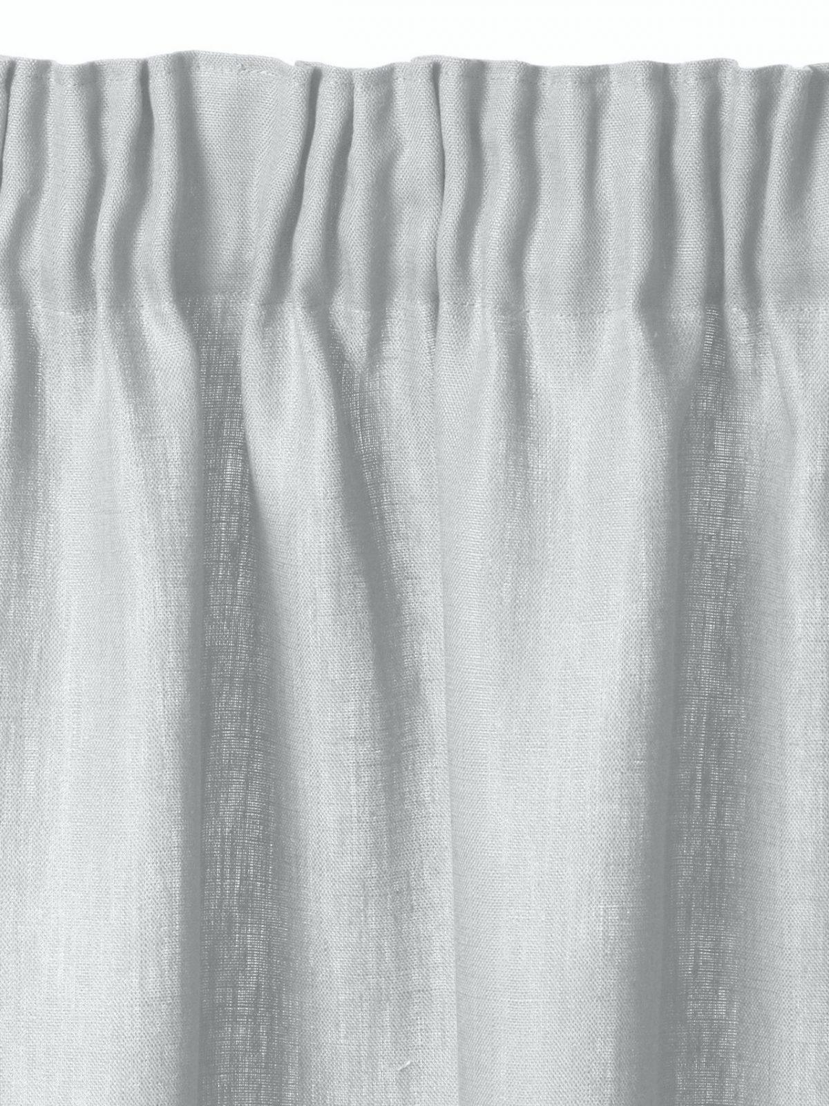 Gardinen Anbringen Vorhang E Zubeha Haken Vorhange Mit Blickdichte von Vorhänge 300 Cm Lang Photo