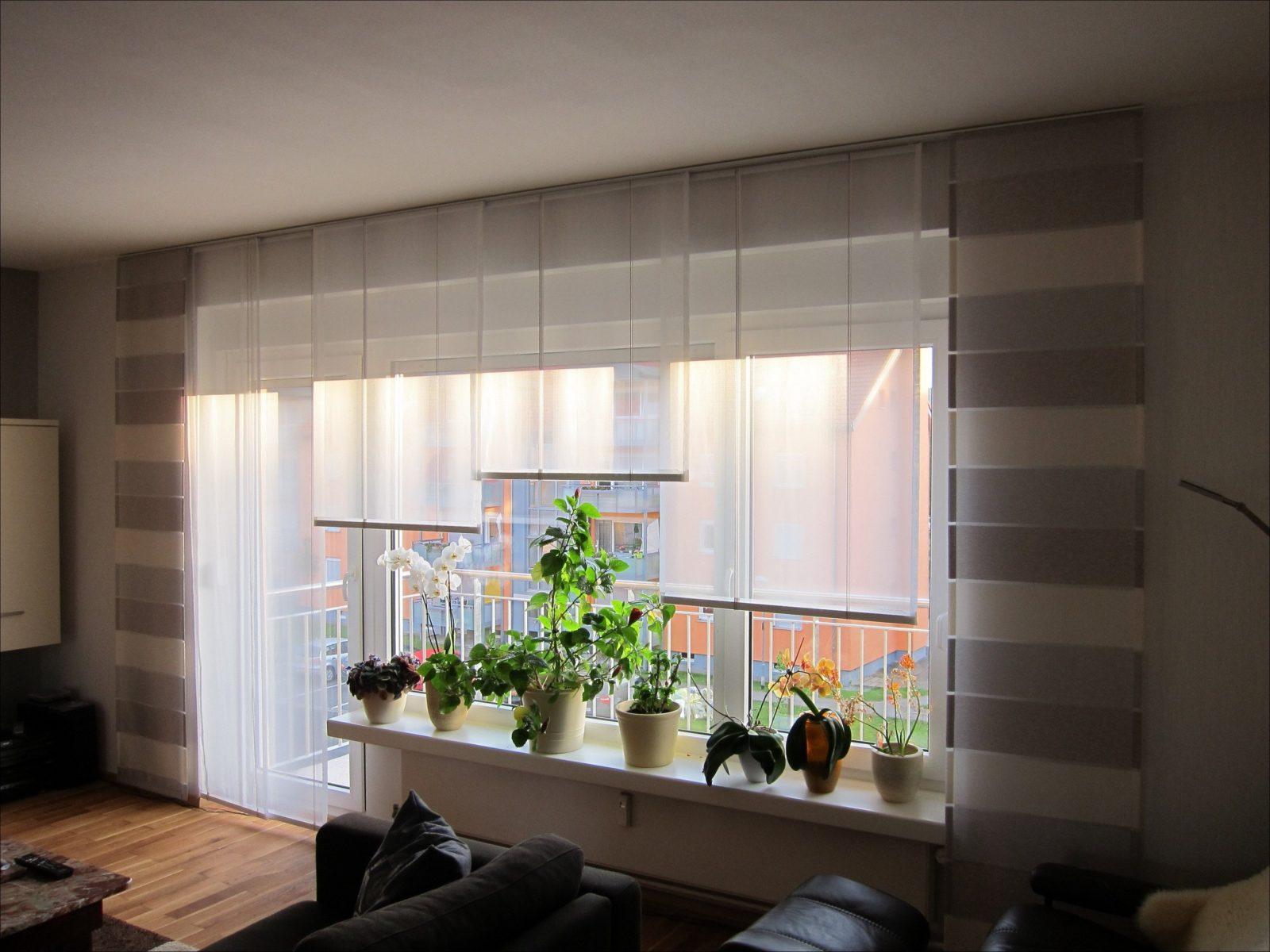 Gardinen Balkontr Und Fenster Elegant Size Fenster Luxus Von Vorhang von Gardinen Für Großes Fenster Mit Balkontür Photo