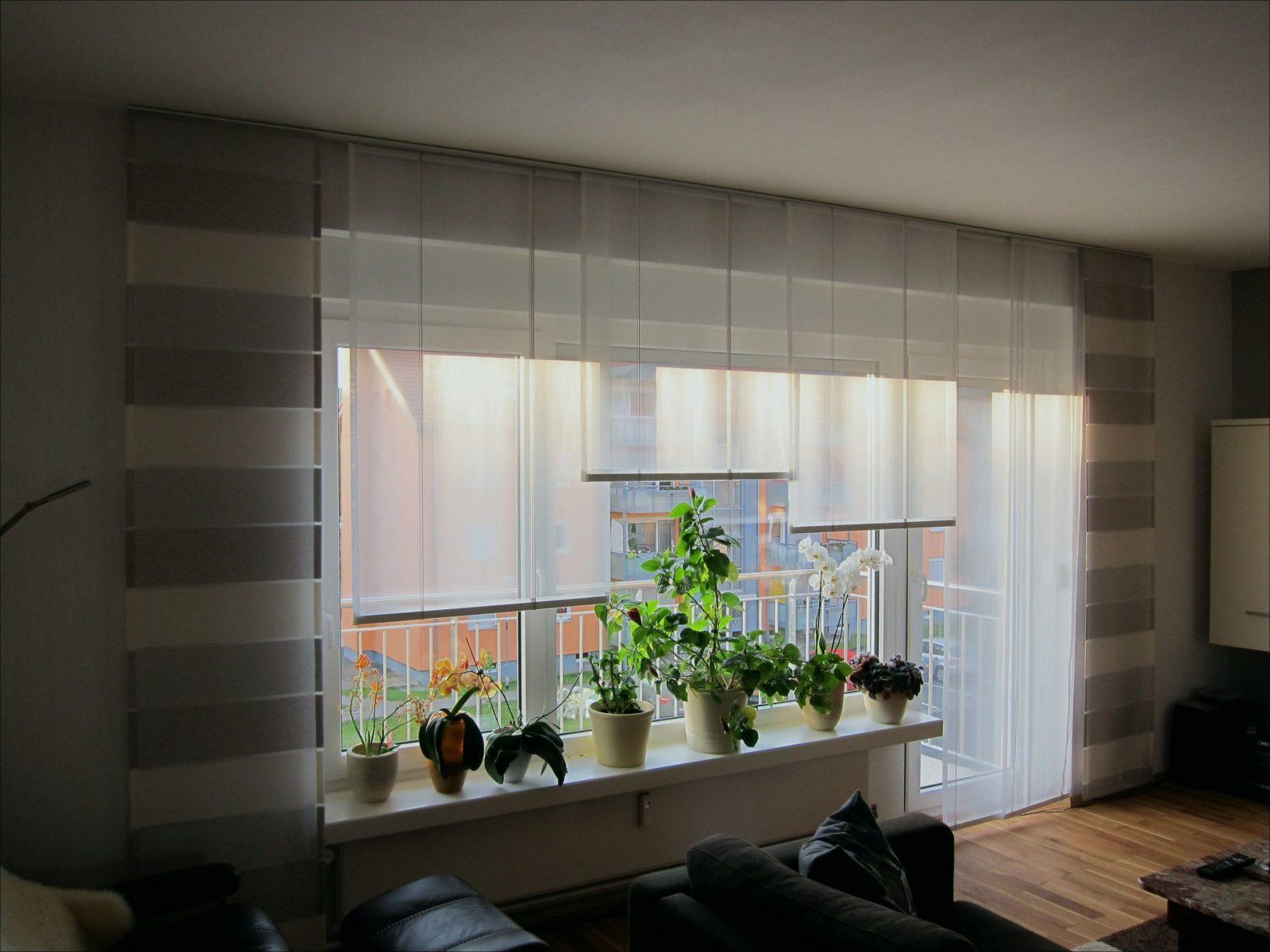 Gardinen Balkontür Und Fenster Modern Gut Und Makellos Ausgezeichnet von Gardinen Für Balkontür Und Fenster Bild