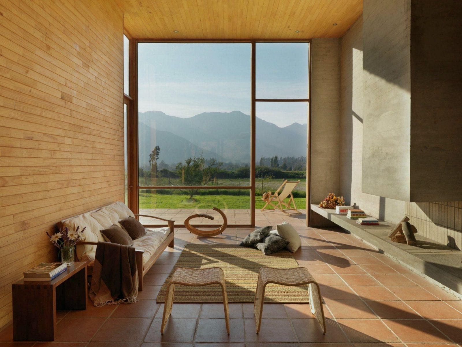 Gardinen Bodentiefe Fenster Fantastisch Und Frisch Schickes von Gardinen Ideen Für Bodentiefe Fenster Photo