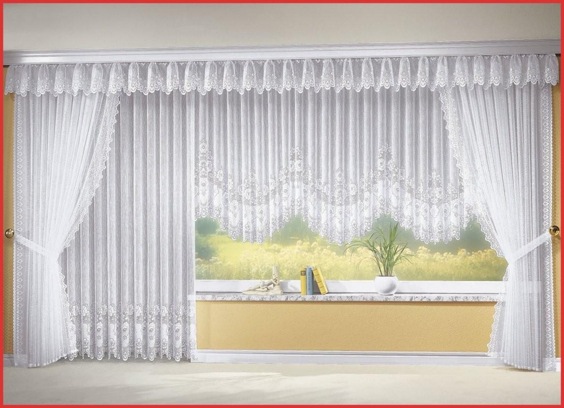 Gardinen Fenster 267097 Herrlich Gardinen Für Großes Fenster Mit von Gardinen Für Großes Fenster Mit Balkontür Bild
