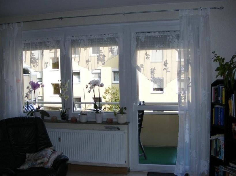 Gardinen Für Balkontür Und Fenster Best Of Fotos Gardinen Für von Gardinen Für Terrassentür Und Fenster Photo