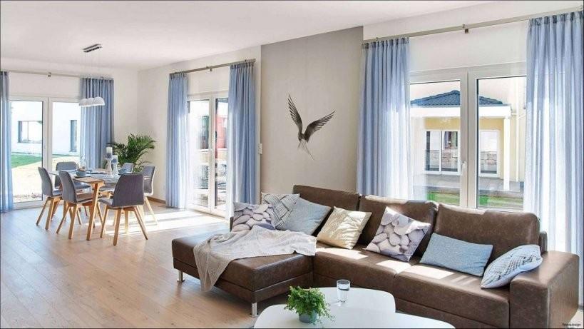 Gardinen Für Bodentiefe Fenster  Haus Ideen von Gardinen Ideen Für Bodentiefe Fenster Bild