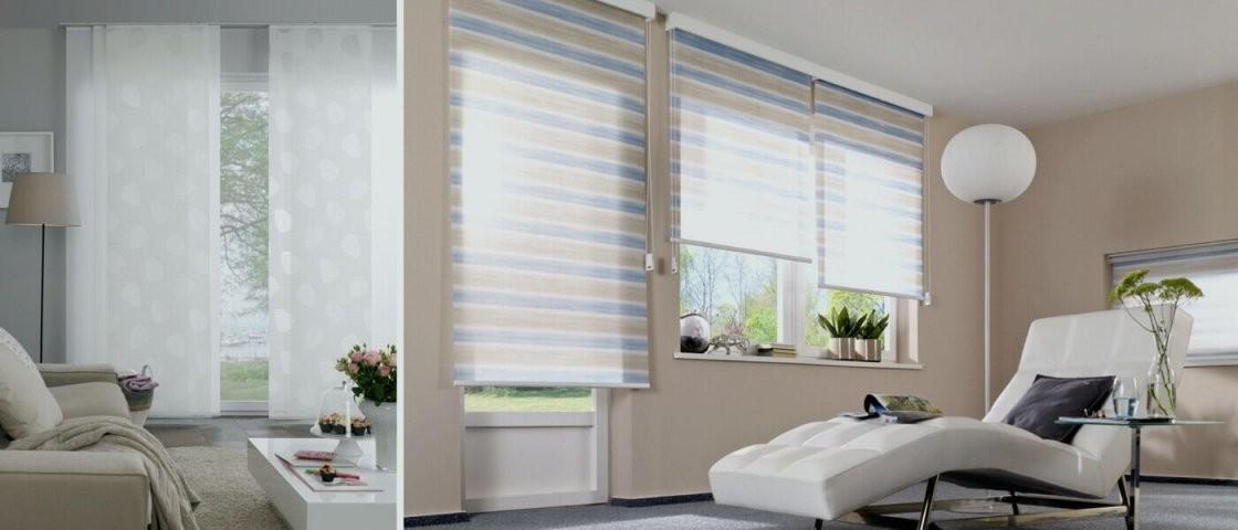Gardinen Für Bodentiefe Fenster Schön Und Gemütlich Toll Gardinen von Gardinen Ideen Für Bodentiefe Fenster Photo