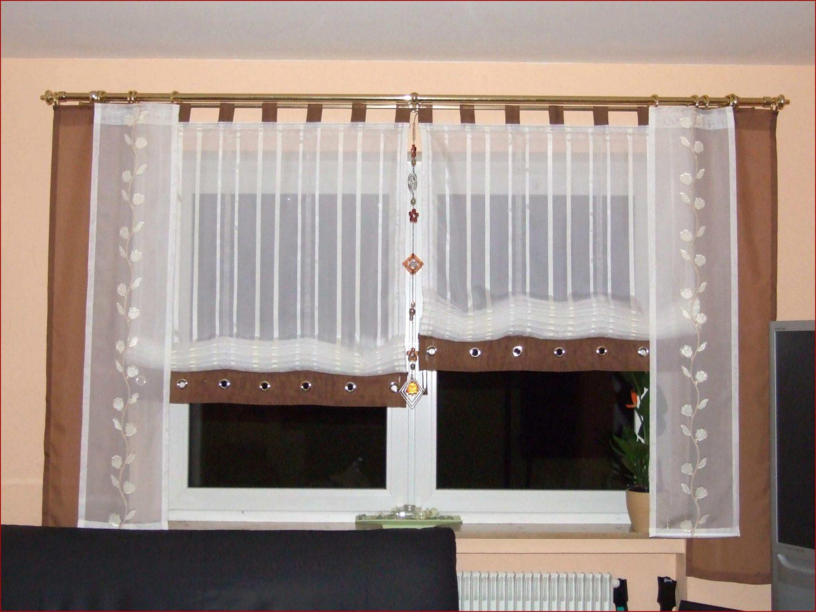 Gardinen Für Dachfenster Ikea Einzigartig  Grundrisse von Gardinen Für Dachfenster Ikea Photo