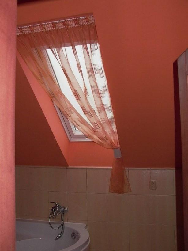 Gardinen Für Dachfenster Inspiring Fotografie Gardinen Für von Gardinen Für Dachfenster Ikea Bild
