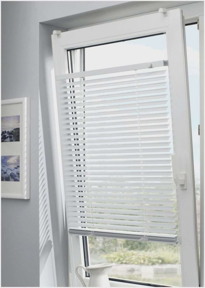 Gardinen Fur Dachfenster Ohne Bohren von Gardinen Für Dachfenster Ikea Photo