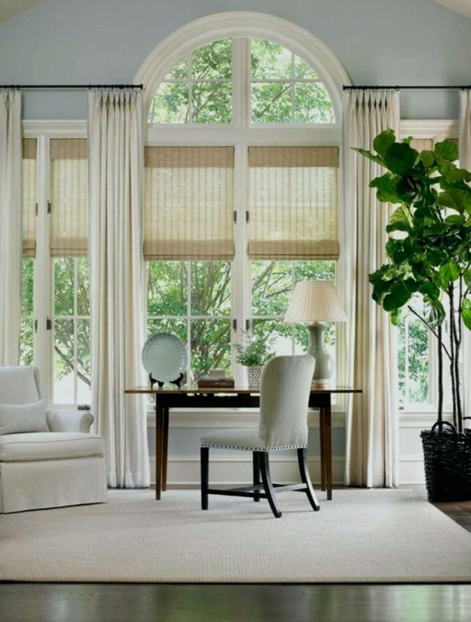 Gardinen Für Kleine Fenster Elegant Und Fabelhaft Gardinen Ideen Für von Vorhang Ideen Für Kleine Fenster Photo