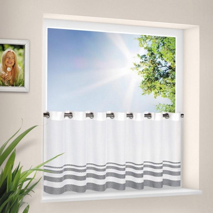 Gardinen Für Kleine Fenster Tipps Zur Gestaltung Und Auswahl von Vorhänge Für Kleine Fenster Photo