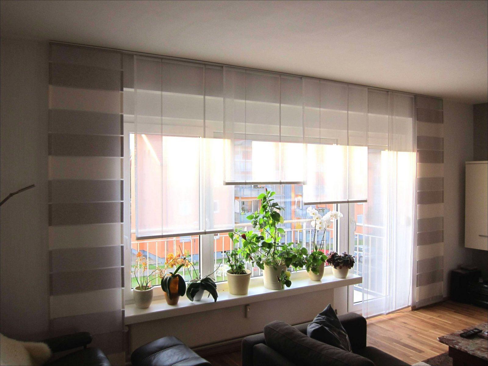 Gardinen Für Wohnzimmer Einzigartig Beste Von Balkontür Vorhang von Gardinen Für Wohnzimmer Mit Balkontür Photo